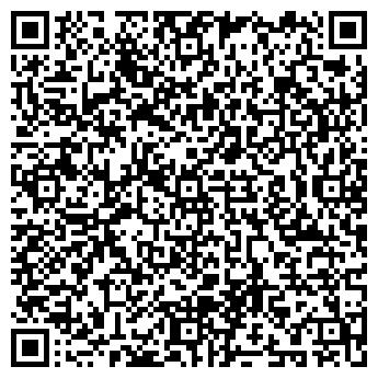 QR-код с контактной информацией организации Tastack (Тастак), ИП