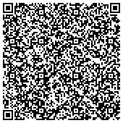QR-код с контактной информацией организации Optimal Kazakhstan Компани (Оптимал Казахстан Компани) Касенов А.Ж, ИП
