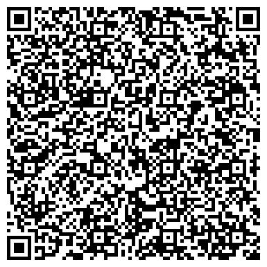 QR-код с контактной информацией организации Novline Kazakhstan (Новлайн Казахстан),ТОО