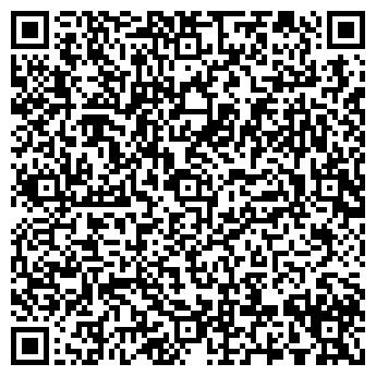 QR-код с контактной информацией организации Автосервис Т А Т, ТОО