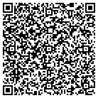 QR-код с контактной информацией организации Rk-Group (РК-груп), ИП
