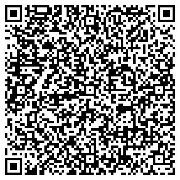 QR-код с контактной информацией организации Каз Машинери, ТОО