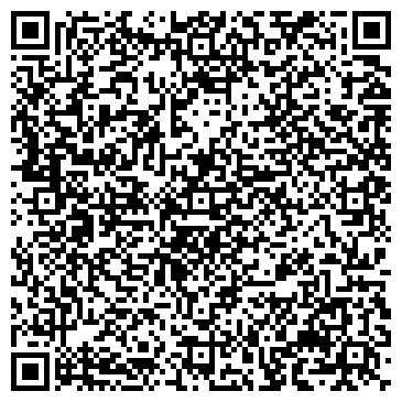 QR-код с контактной информацией организации Служба эвакуации автомобилей, ИП