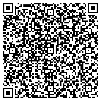 QR-код с контактной информацией организации Эвакуатор Суюнбая, ИП