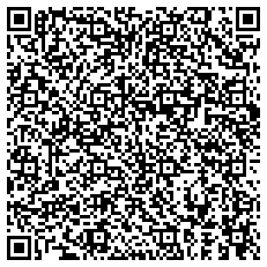 QR-код с контактной информацией организации Бюро по урегулированию проблем после ДТП, ИП