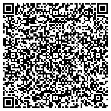 QR-код с контактной информацией организации КОНЬЯК СТАХОВСКИЙ В. А.