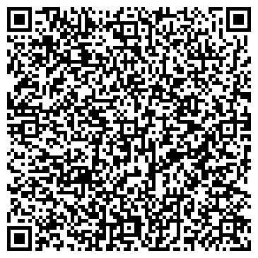 QR-код с контактной информацией организации Актау Авто, ТОО