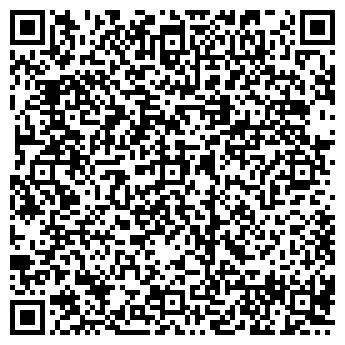 QR-код с контактной информацией организации Rent a Car Ivan, ТОО