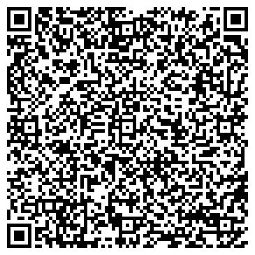 QR-код с контактной информацией организации Limturalmaty (Лимтуралматы), ИП