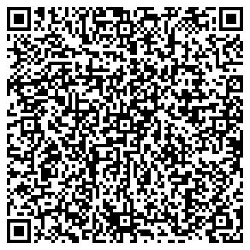 QR-код с контактной информацией организации Bee-Car-Astana (Би-Кар-Астана), ИП