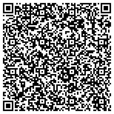 QR-код с контактной информацией организации 'РОССПИРТПРОМ; НЕКТАР ФИЛИАЛ ГУП ЛИКЕРОВОДОЧНЫЙ ЗАВОД ВОЛГОГРАДСКИЙ'