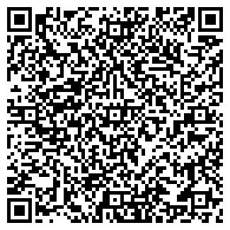 QR-код с контактной информацией организации Жибуль В.В., ИП