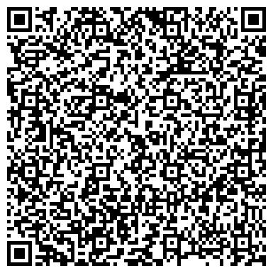 QR-код с контактной информацией организации Delta machinery (Дельта машинери), ТОО