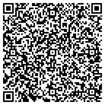 QR-код с контактной информацией организации Astana-GR Group, ТОО