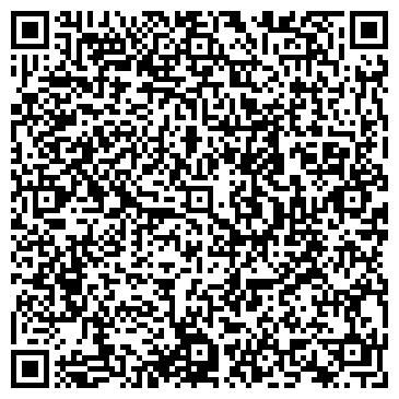 QR-код с контактной информацией организации Строй Юг Групп, ТОО
