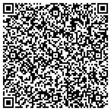 QR-код с контактной информацией организации Dostar Kazstone group, ТОО