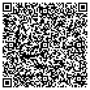 QR-код с контактной информацией организации RealAuto ( РеалАвто), ТОО