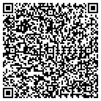 QR-код с контактной информацией организации Carent, ТОО