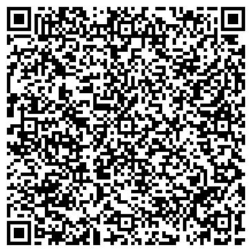 QR-код с контактной информацией организации Султекеш, ИП