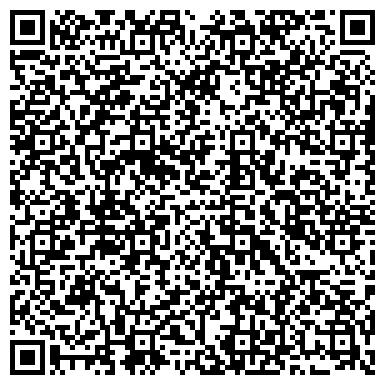 QR-код с контактной информацией организации Royal Autotravel (Роял Аутотревел), ТОО