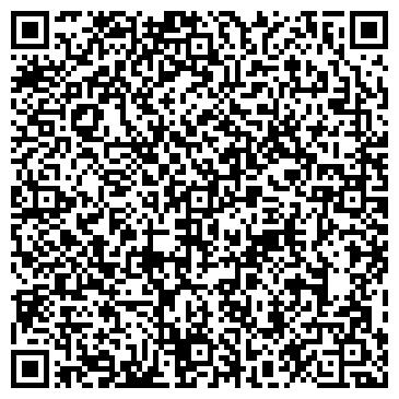 QR-код с контактной информацией организации Almaty Express (Алматы Экспресс), ТОО
