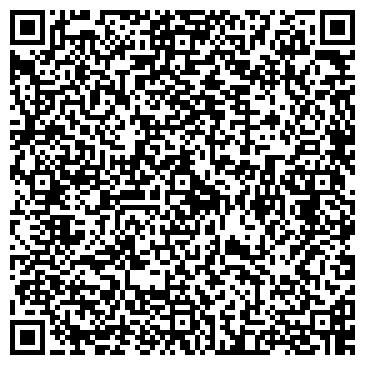 QR-код с контактной информацией организации LUKOIL Limousine Service, ТОО