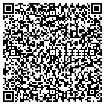 QR-код с контактной информацией организации Ride (Райд), ИП