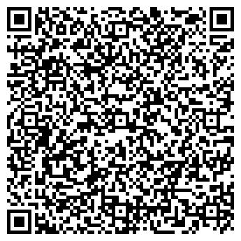 QR-код с контактной информацией организации Жетысу Жолдары, ТОО