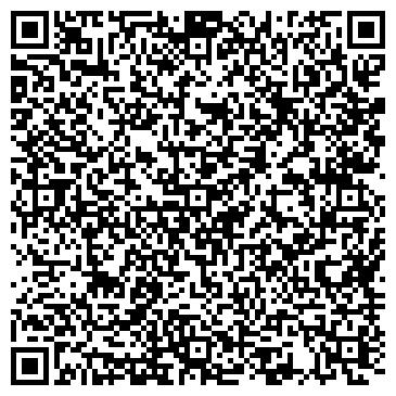 QR-код с контактной информацией организации КазТехСтрой ЛТД, ТОО