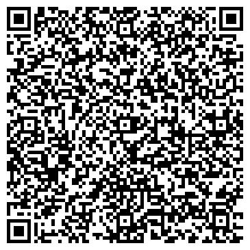 QR-код с контактной информацией организации КАЗАХСТАН БУРСЕРВИС, ТОО