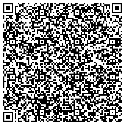 QR-код с контактной информацией организации Vostok construction (Восток Констракшн), ТОО