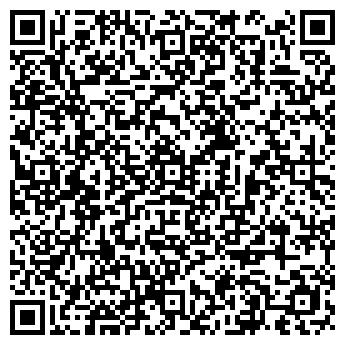 QR-код с контактной информацией организации Кукарских О.А., ИП