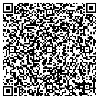 QR-код с контактной информацией организации Габит (Gabit), ИП