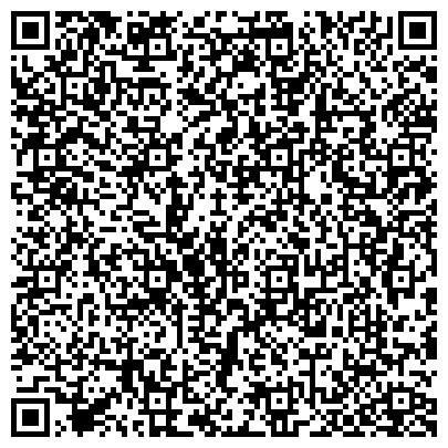 QR-код с контактной информацией организации Совместное Казахстанско-Украинское предприятие Союзкомплект, ТОО