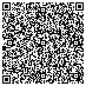 QR-код с контактной информацией организации Центр Торг Сервис, ТОО