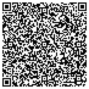 QR-код с контактной информацией организации Condator Network (Кондатор Нетуорк), ТОО