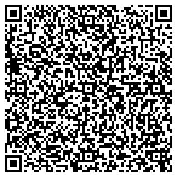 QR-код с контактной информацией организации Курылыс индустрия,ТОО