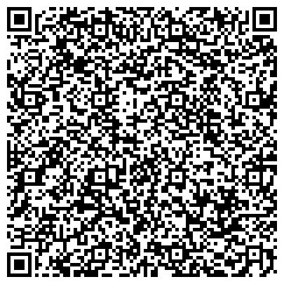 QR-код с контактной информацией организации Print Shop (Принт шоп) автовышка