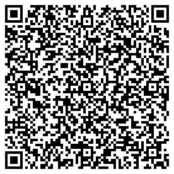 QR-код с контактной информацией организации Электротехснаб, ТОО