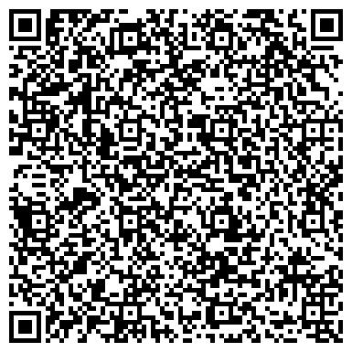 QR-код с контактной информацией организации АК ордасы, ТОО