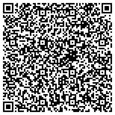 QR-код с контактной информацией организации Жайык Курылыс Кум, ТОО