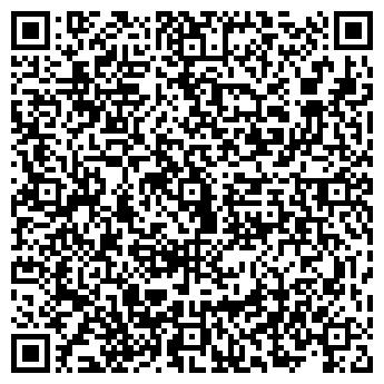 QR-код с контактной информацией организации АстанаДорСнаб, ТОО
