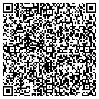 QR-код с контактной информацией организации Акбастау НС, ТОО