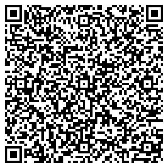 QR-код с контактной информацией организации Аскар Строй Комплекс, ТОО