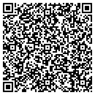 QR-код с контактной информацией организации Мынбаев, ИП