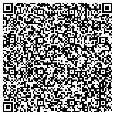QR-код с контактной информацией организации Cityconnect group (Ситиконнект групп), ТОО торгово-сервисная компания
