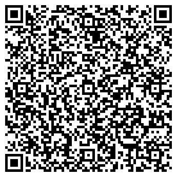 QR-код с контактной информацией организации Auto alarms, ИП