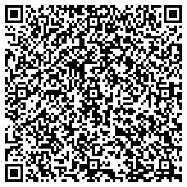 QR-код с контактной информацией организации Avtokolik.KZ (Автоколик.КЗ), ТОО