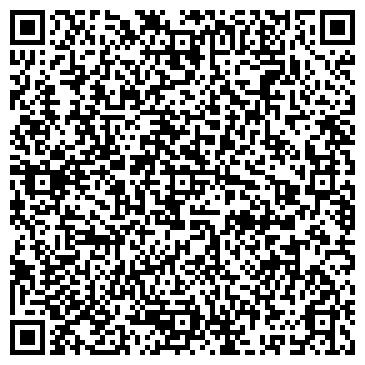 QR-код с контактной информацией организации Ишим лада, ТОО