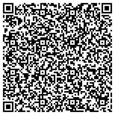 QR-код с контактной информацией организации Jp motors (Джипи моторс), ТОО
